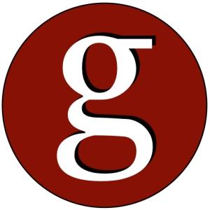 G 0 Star