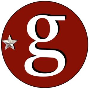 G 1 Star