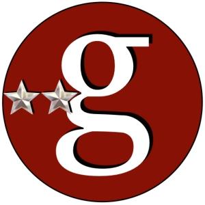 G 2 Star