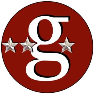 G 3 Star