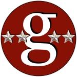 G 4 Star
