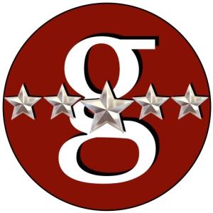 G 5 Star