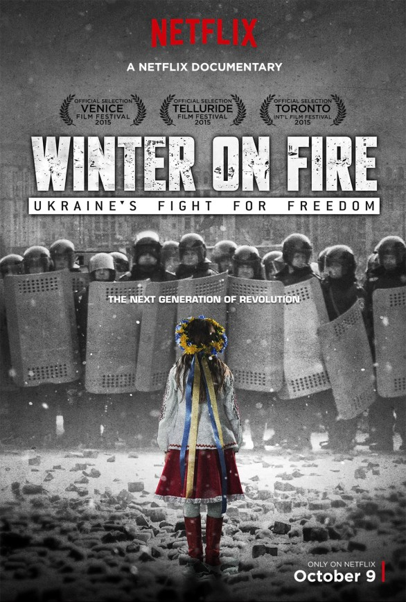 Winter-on-Fire_poster_goldposter_com_1